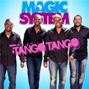 Magic System - Tango tango