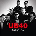 Ub 40 - Essential