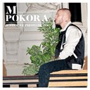 M. Pokora - Juste une photo de toi