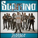 Soprano - Darwa