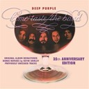 Deep Purple - Come taste the band: 35th anniversary edition