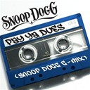 Snoop Dogg - Pay ya dues (snoop dogg g-mix)