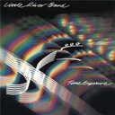 Little River Band - Time exposure (2010 remaster)