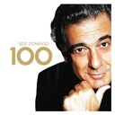 Plácido Domingo - 100 best placido domingo