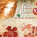 Celtic Woman - An irish journey