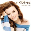 Nadine - Eindeloos