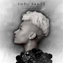 Emeli Sande - Heaven (remixes)