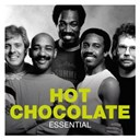 Hot Chocolate - Essential