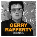 Gerry Rafferty - Essential