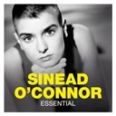 Sinéad O'connor - Essential
