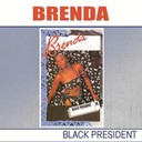 Brenda Fassie - Black president