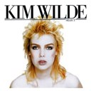 Kim Wilde - Select (plus bonus tracks)