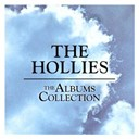 The Hollies - The albums collection