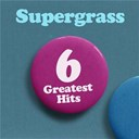 Supergrass - 6 greatest hits