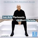 William Christie - The official 30th anniversary edition
