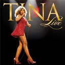 Tina Turner - Tina live