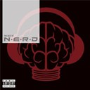 N.e.r.d. - The best of