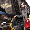 Robert Glasper - Double booked