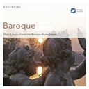 Compilation - Essential Baroque