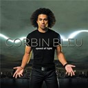 Corbin Bleu - Speed of light