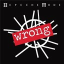 Depeche Mode - Wrong