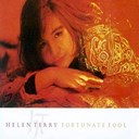 Helen Terry - Fortunate fool