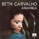 Beth Carvalho - Andan&ccedil;a - beth carvalho