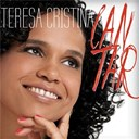 Teresa Cristina - Cantar (best of)
