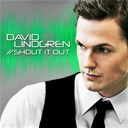 David Lindgren - Shout it out