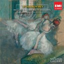 Riccardo Muti - Tchaikovsky: swan lake &amp; sleeping beauty suites