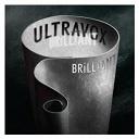 Ultravox - Brilliant