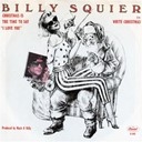 "Billy Squier - Christmas is the time to say ""i love you"""