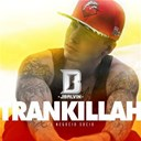 J Balvin - Tranquila