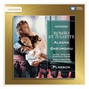 Michel Plasson - Gounod: roméo et juliette (highlights)