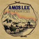 Amos Lee - As the crow flies