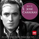 José Carreras - Best of josé carreras (international version)