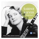 Sabine Meyer - Best of sabine meyer (international version)