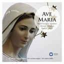 Compilation - Ave maria (international version)