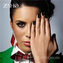 Zaho - Contagieuse