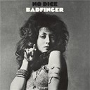 Badfinger - No dice (original recording)