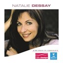 Natalie Dessay - Les stars du classique : natalie dessay