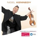 Nigel Kennedy - Les stars du classique : nigel kennedy