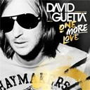 David Guetta - One more love