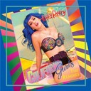 Katy Perry - California gurls - the remixes