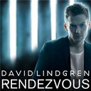 David Lindgren - Rendezvous