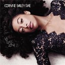 Corinne Bailey Rae - Is this love