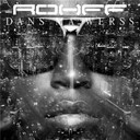 Rohff - Dans ma werss
