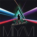 Miyavi - Ahead of the light (standard edition)