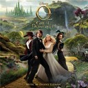 Danny Elfman - Oz the great and powerful (original motion picture soundtrack)