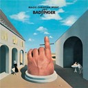 Badfinger - Magic christian music (bonus tracks)